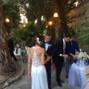Le nozze di Valeria Valentini e Leoni Angelo 10