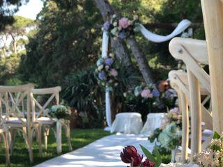 Valeria Floral Design & Events 5