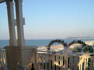 Hotel Corallo Riccione 4