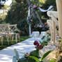 Le nozze di Rebecca e Valeria Floral Design & Events 10