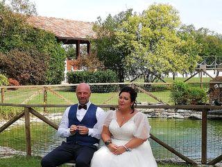 Atelier della Sposa Rubiera 4