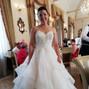 le nozze di Greta e Marisa Spose 15