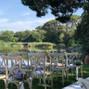 Le nozze di Rebecca e Valeria Floral Design & Events 11