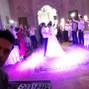 Le nozze di Francesco Betti e Luka Bruni Live & DJ 7