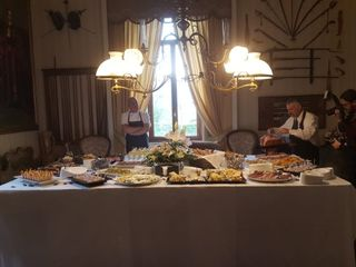 Mauro Catering 2