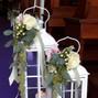 Le nozze di Patrizia Di Francesco e Tella Flowers 10
