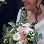 Le nozze di Patrizia Di Francesco e Tella Flowers 11
