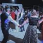 Le nozze di Rosario S. e Fabula Band Luxury 10