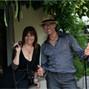 le nozze di Mauro Gipponi e Clara Visentin Vocalist & Team 2