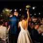 Le nozze di Elena Barbetti e Arte Moda atelier 15