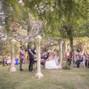 Le nozze di Giulia e Video Events | f o t o g r a f i a 55