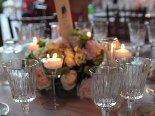 Love Banqueting 6