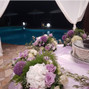 Le nozze di Marina Ferrari e Arte Flor Sas di Ravarelli Patrizia 10