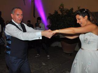 Paolo Agatensi - Aga...eventi in musica 4