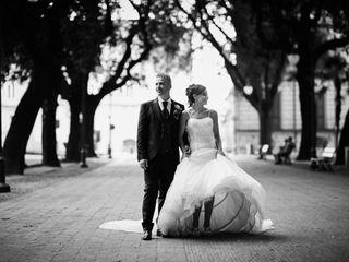Stumpo Photography e Video Wedding 1