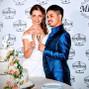 Le nozze di Letizia e Alessandro Grasso 13