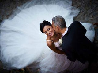 Stumpo Photography e Video Wedding 2
