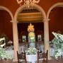 Le nozze di Annamaria Galvani e Villa Molza 7