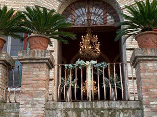 Villa Molza 3