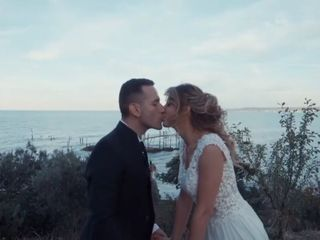 Imago Wedding 1