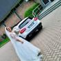Le nozze di Laura e GM Atelier 7