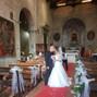 Immagine Sposi Firenze 7