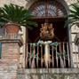 Le nozze di Annamaria Galvani e Villa Molza 8