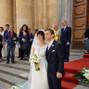 le nozze di Francesca Zambito e CbyC 11
