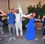 Le nozze di Beatrice Marchionne e Paolo Agatensi - Aga...eventi in musica 12