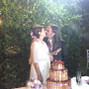 le nozze di ANNALAURA MICHELANGELI e Podere La Branda BioAgriResort 11