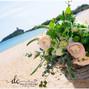 le nozze di Michela Lenti e Photo Dreams di Deliah Curreli 10
