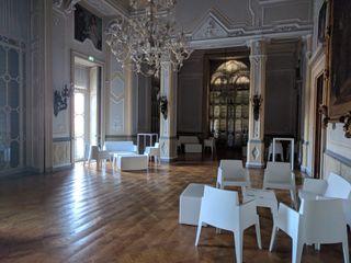 Villa Andrea Ponti 3