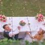 Le nozze di Giulia e Video Events | f o t o g r a f i a 63