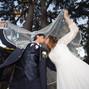 Le nozze di Irene Moro e CSI Studio 13