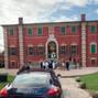 Le nozze di Annamaria Galvani e Villa Molza 12