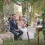 Le nozze di Giulia e Video Events | f o t o g r a f i a 64