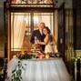 Le nozze di Anna e Tabusso Pierpaolo 8