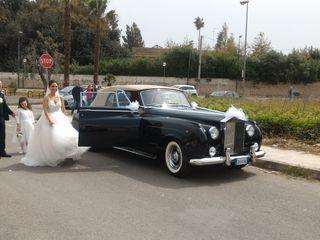 Elegant Car 4