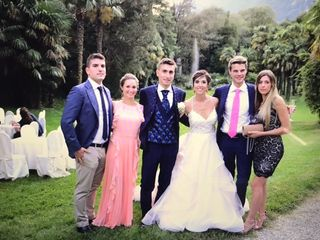 Villa Ex Magni Rizzoli 3