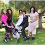 le nozze di Michela Lenti e Photo Dreams di Deliah Curreli 13
