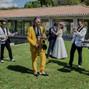 Max Gazzaruso & Swing Fratis 2