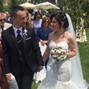 le nozze di Barbara e Tenuta La Fortezza 9