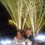 le nozze di Andrea Carlucci e Villa Demetra Ricevimenti 9