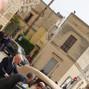 Le nozze di Alessia Meoli  e Elegant Car 10