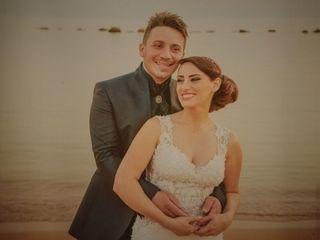 Kalò Cassaro Wedding Reportage 2