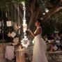 le nozze di Stefania Pala e Cala dei Balcani 14