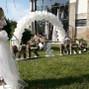 Le nozze di Nina Hidalgo e Tenuta Caselvatica 9