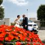 Le nozze di Gianni e Gianna e Massimiliano Volpe Fotografo 58