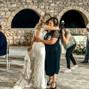 Le nozze di Marialuisa F. e Fabula Band Luxury 21