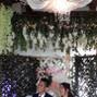 Le nozze di Nina Hidalgo e Tenuta Caselvatica 11